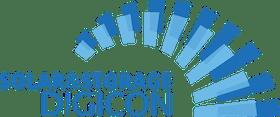 Global Tier 1 EPC - Project Development Session
