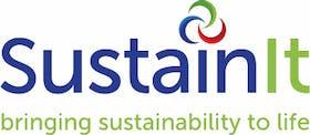 SustainIt Webinar: Managing CSR Software in an Evolving Corporate Landscape