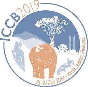 International Congress for Conservation Biology