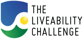 The Liveability Challenge 2021 Launch