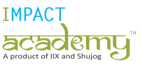 Impact Academy: How to be an Effective Impact Investor