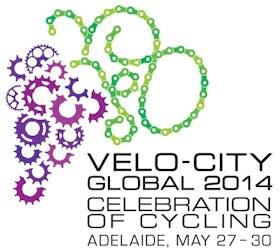 Velo-City Global 2014