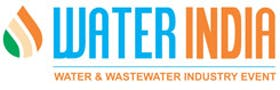 Water India 2014