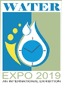 Welcome to Water Expo 2019