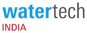 Watertech India 2014