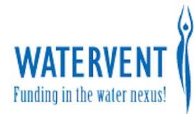 WaterVent