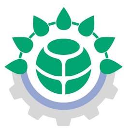 Water Management - Exchange of Industry Best Practice