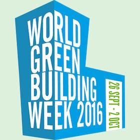 Workshop: Healthy Buildings in Healthy Cities, Melbourne