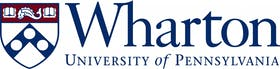 Wharton - Habitat for Humanity International Housing Finance Course