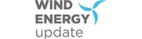 Offshore Wind Procurement & Construction Summit