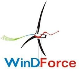 National Seminar on Wind Energy
