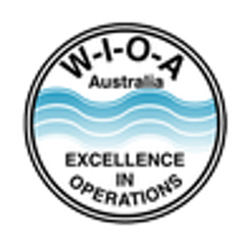 79th WIOA Victorian Water Industry Operations Conference and Exhibition