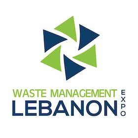 Waste Management Expo Lebanon