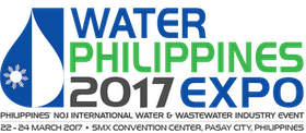 Water Philippines 2017