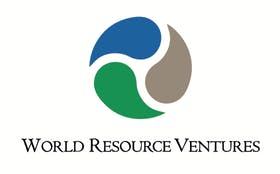 World Resource Ventures - Forest, Paper & Wood