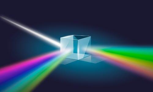DNV GL launches the analytics platform Lumina