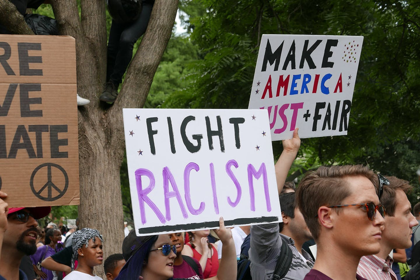 S&P500 racial justice and DEI scorecard separates leaders from laggards