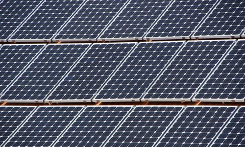 Total Carbon Neutrality Ventures invests in Singapore-based microgrid start-up Canopy Power