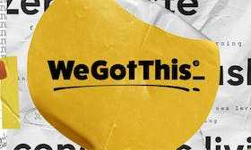 #WeGotThis launches out of Singapore for the world
