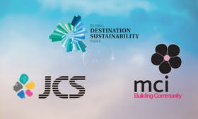 Strategic partnership announcement: GDS-Index, JCS and MCI Japan