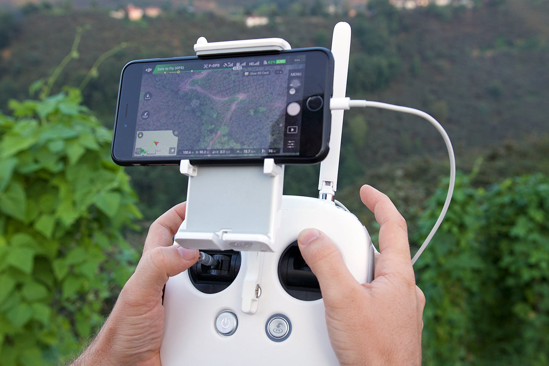 Ag-Tech Developer Challenge launches