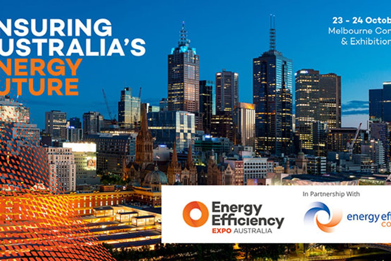 Reed Exhibitions Australia announces launch of Energy Efficiency Expo 2019