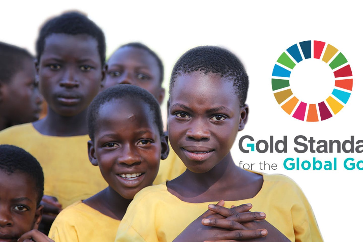 New standard launched to accelerate and measure progress toward the Sustainable Development Goals and climate targets