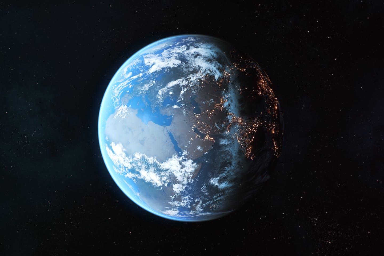 BBC unveils coverage plans for COP26 climate change conference