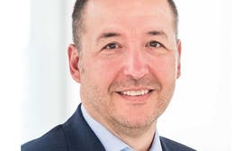 Schneider Electric appoints Michel Arres as vice president of IT Channel and Alliances