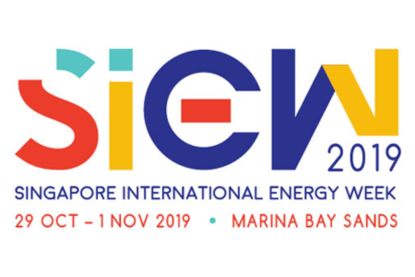 Registration Opens for 12th Singapore International Energy Week