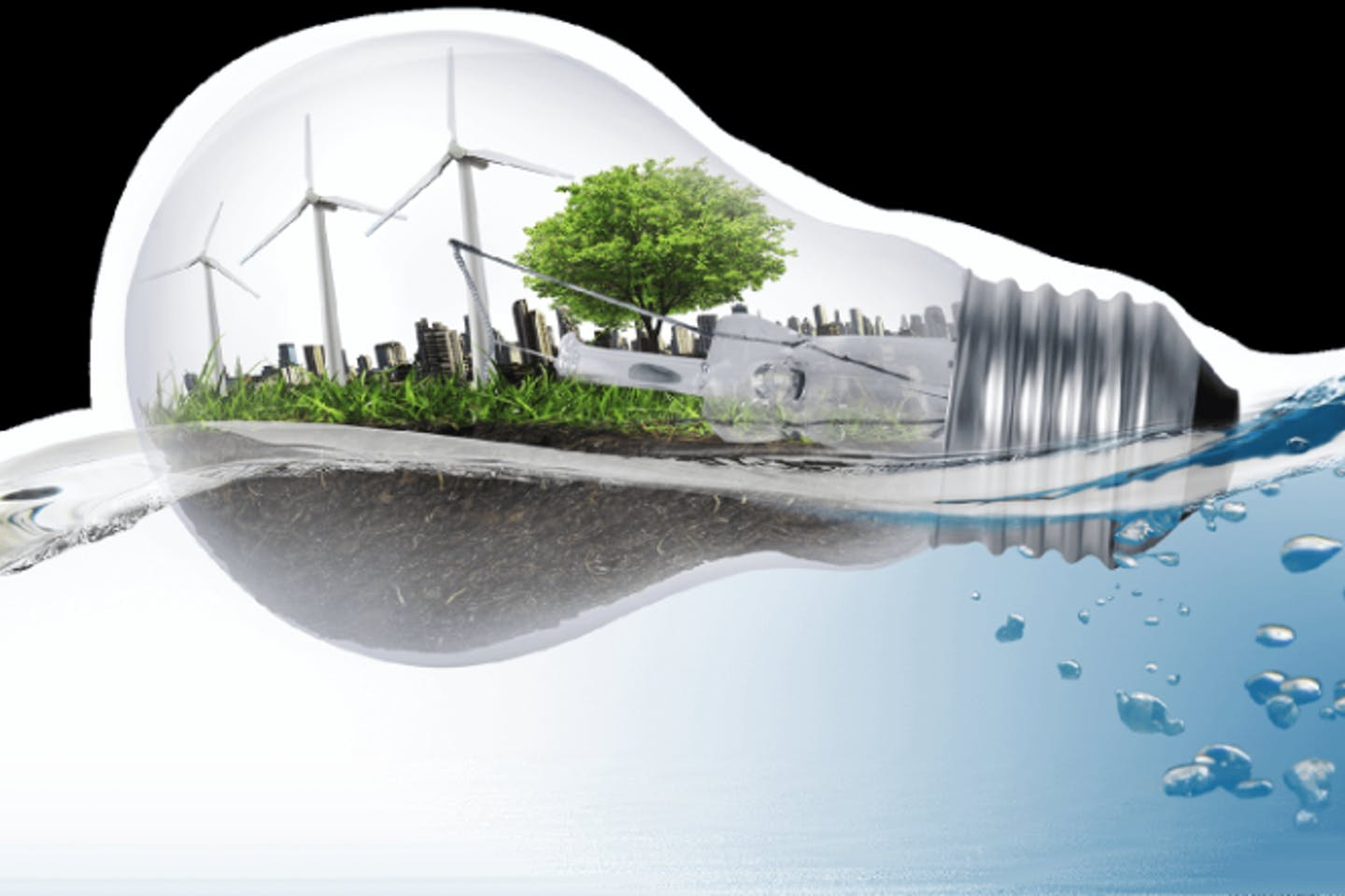 The Reneum Institute issues first batch of renewable energy tokens