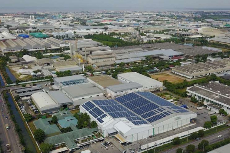 Constant Energy completes fund raising for Southeast Asian renewable IPP platform