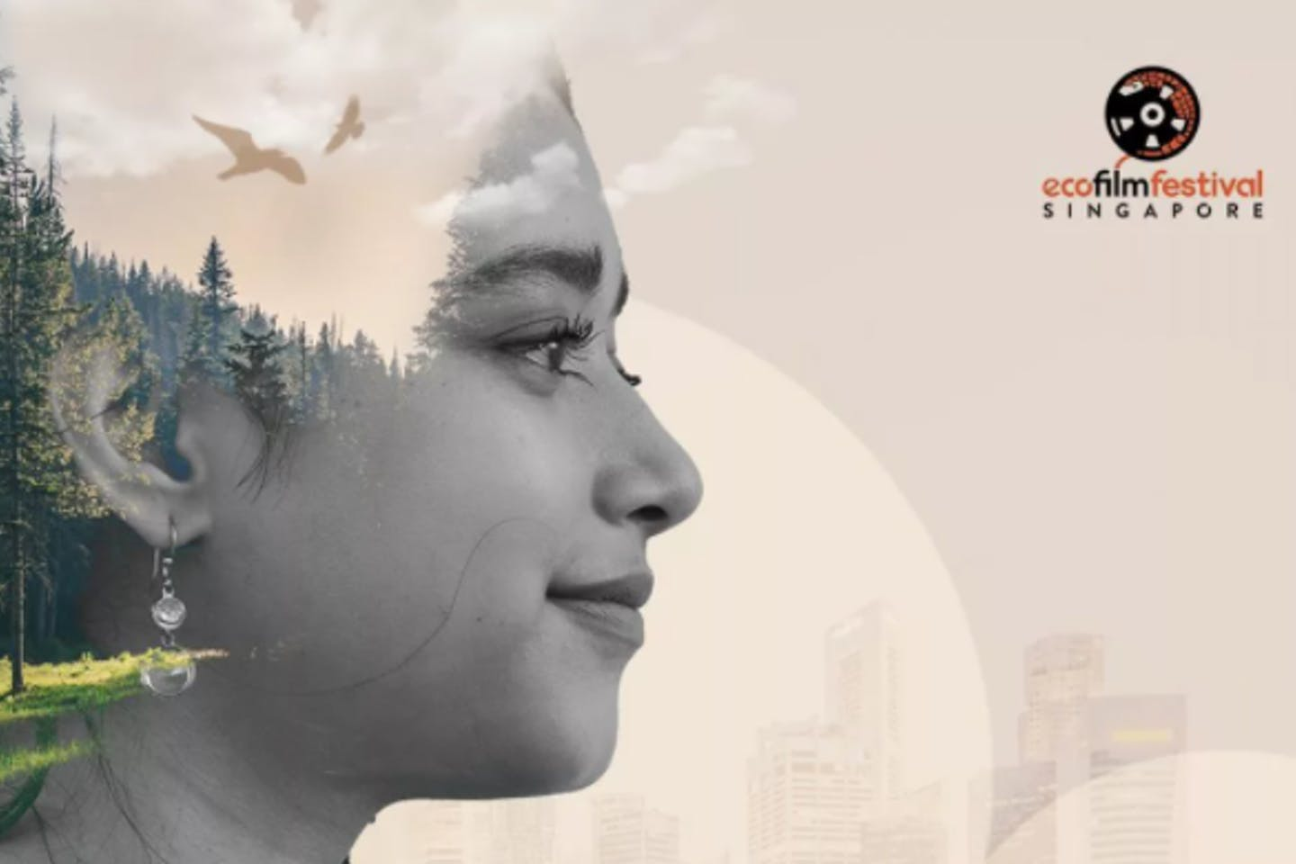 The Singapore Eco Film Festival 2020: Are you ready to celebrate and accelerate eco solutions?