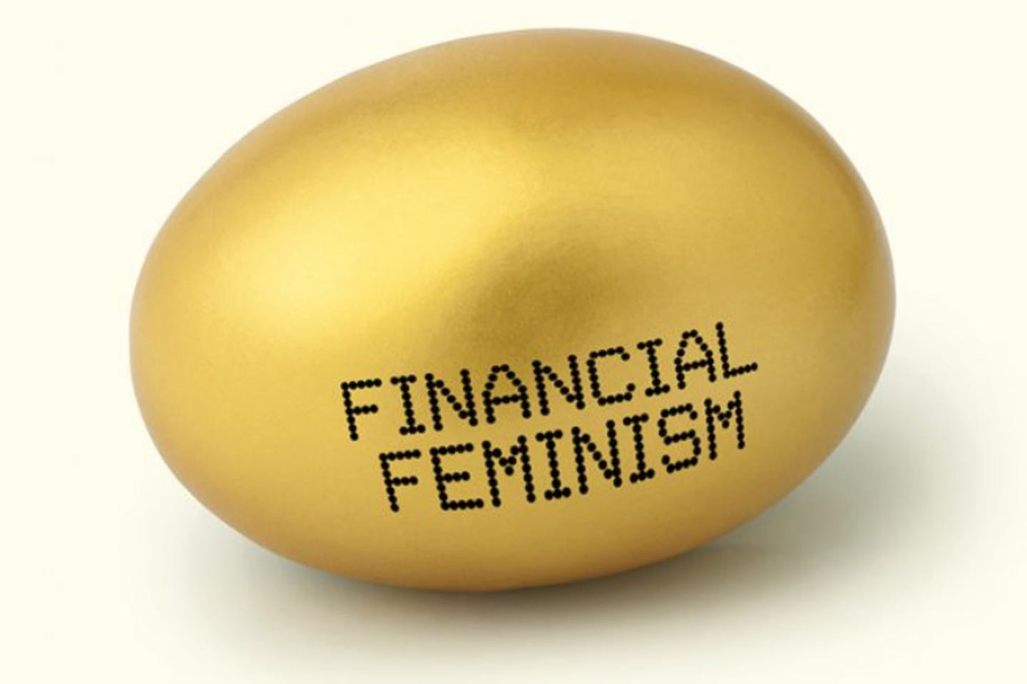 Financial feminism: A woman's guide to investing for a sustainable future