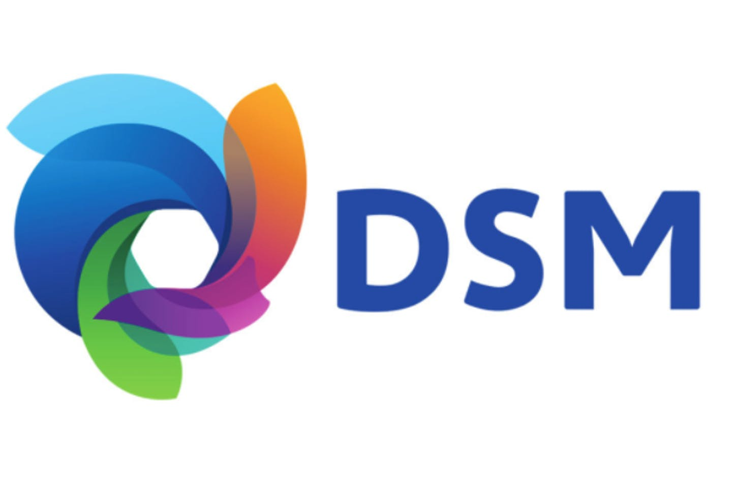 DSM launches Sustell intelligent sustainability service to improve profitability of animal protein production