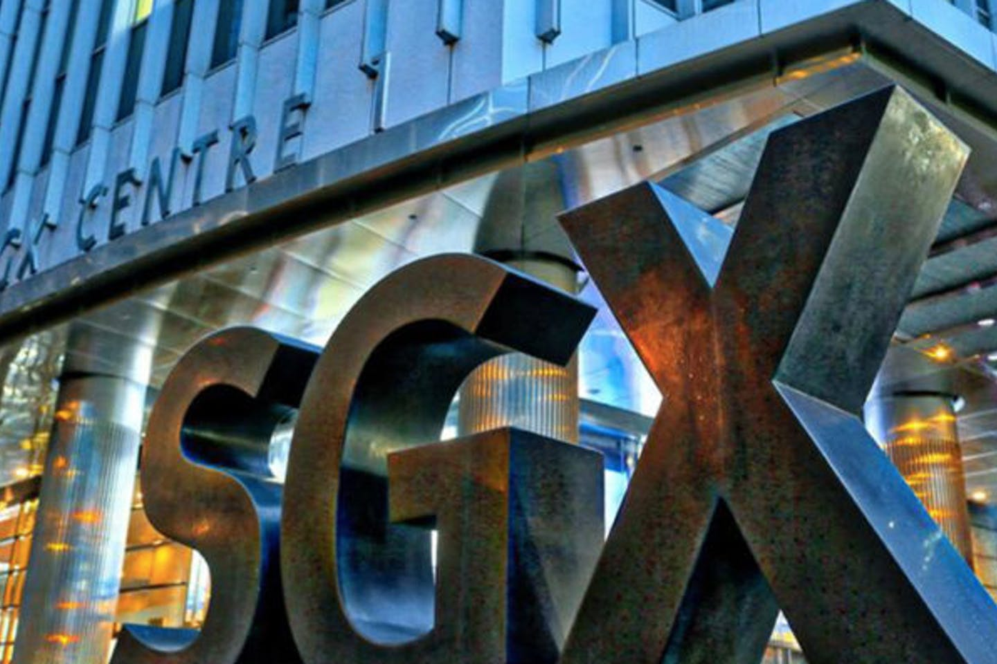 SGX RegCo, NUS Business School see improvement in companies' sustainability reporting quality and disclosures