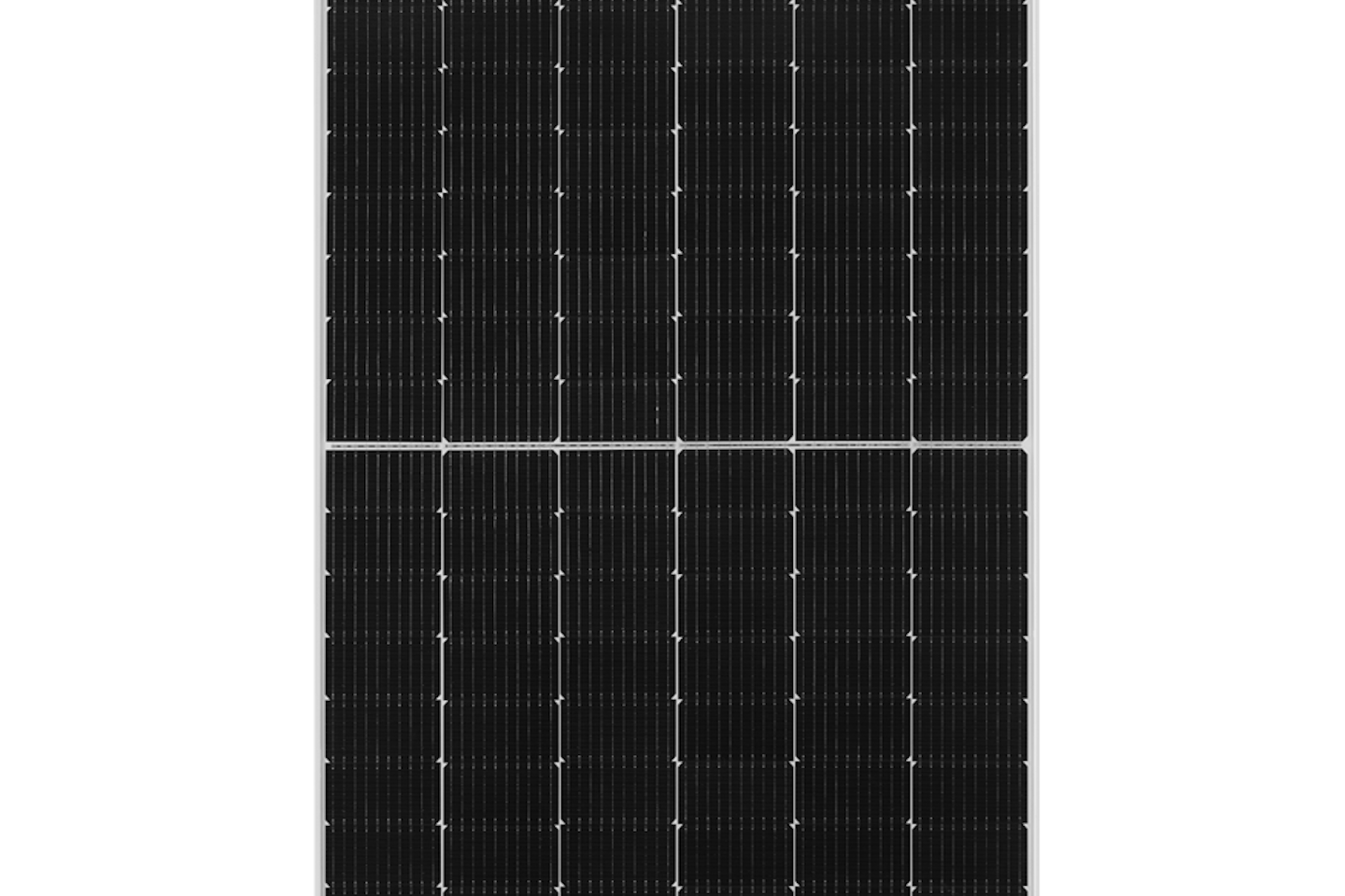 Tiger Pro 54p, JinkoSolar's brand new product to lead distribution market