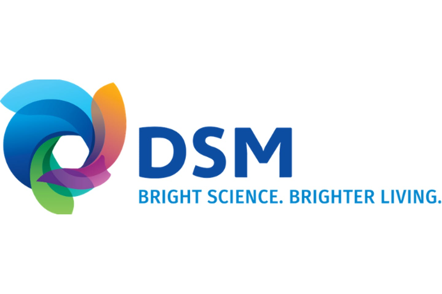 DSM and Padang & Co. announce strategic partnership with FoodInnovate to advance food innovation in Singapore