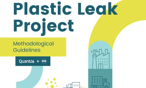 Thailand and Vietnam businesses define gaps and opportunities to address plastic pollution – using a new tool