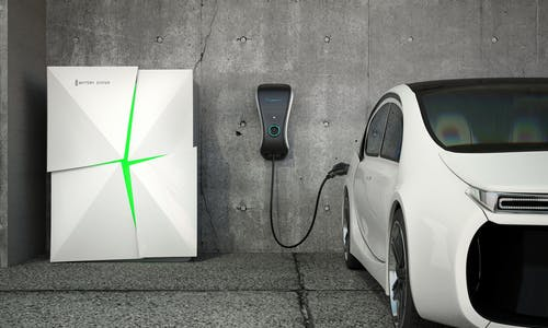 SP Group partners with new landlords, increasing its EV charging points to 200