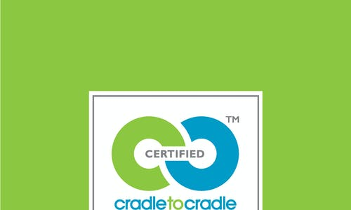Cradle to cradle impact study: Technical report