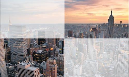 Harnessing public-private cooperation to deliver the New Urban Agenda