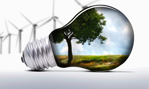 Hot trends for energy management in 2015