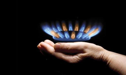 Getting gas right: Australia's energy challenge
