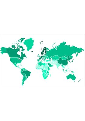 The Global Sustainable Competitiveness Index 2015