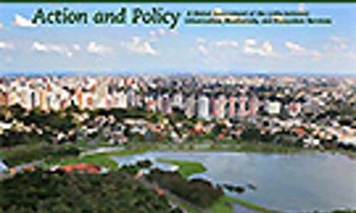 Cities and Biodiversity Outlook
