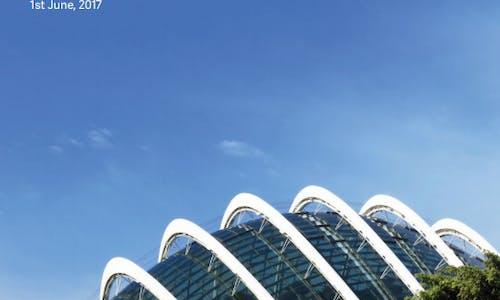 Circular Economy Industry Roundtable: Towards a Circular Singapore