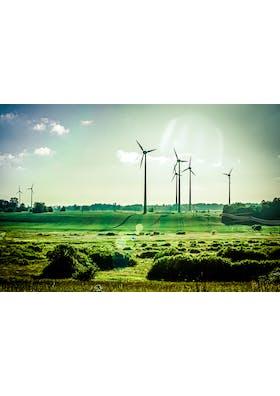 Renewables 2016 Global Status Report