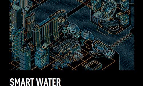 Smart Water Roundtable 2016