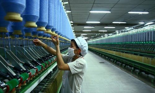 What the China-US trade war means for corporate sustainability